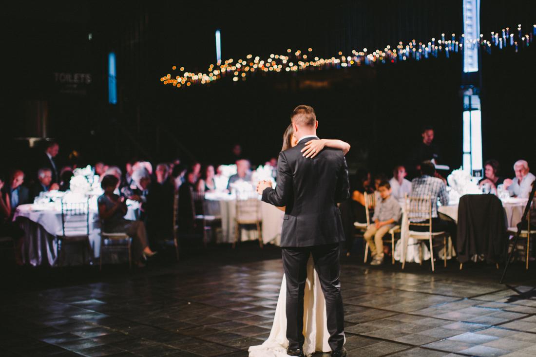 Pinar Evan-Dean Raphael-Melbourne Wedding Photographer-191.jpg