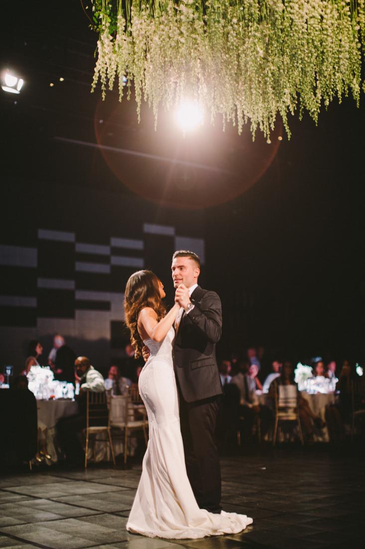 Pinar Evan-Dean Raphael-Melbourne Wedding Photographer-192.jpg