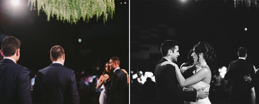 Pinar Evan-Dean Raphael-Melbourne Wedding Photographer-194.jpg