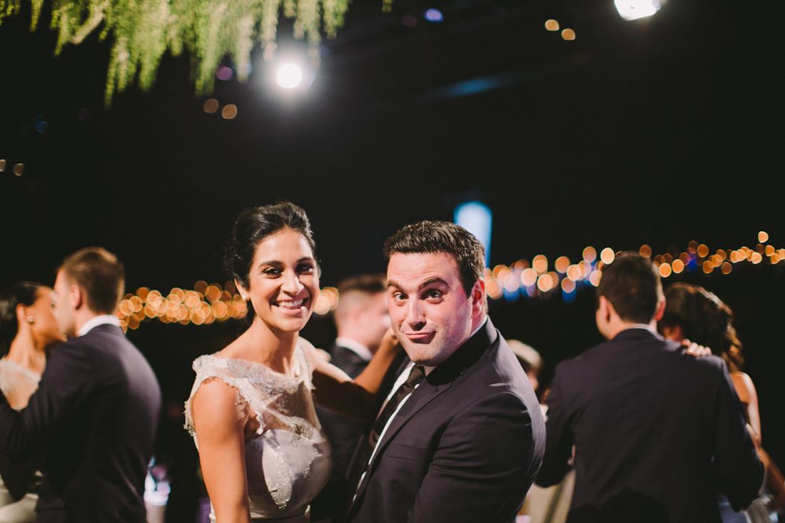 Pinar Evan-Dean Raphael-Melbourne Wedding Photographer-195.jpg