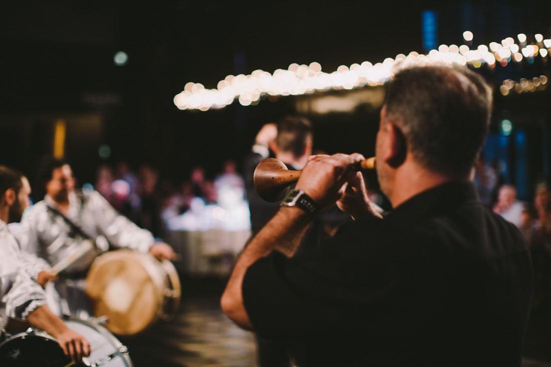 Pinar Evan-Dean Raphael-Melbourne Wedding Photographer-199.jpg