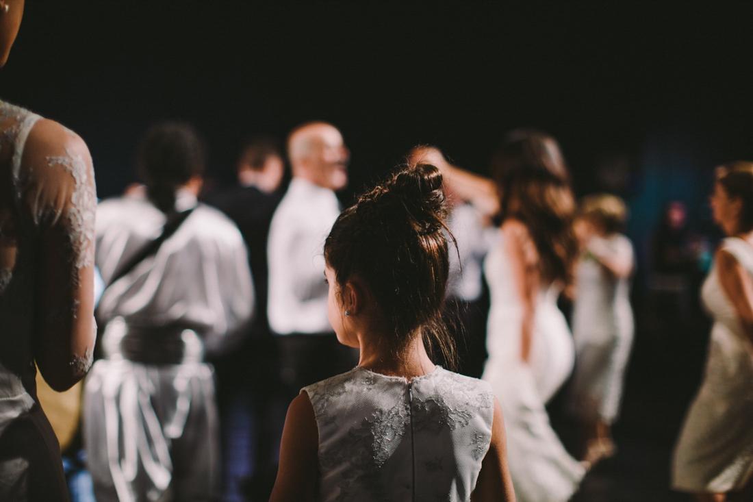 Pinar Evan-Dean Raphael-Melbourne Wedding Photographer-201.jpg