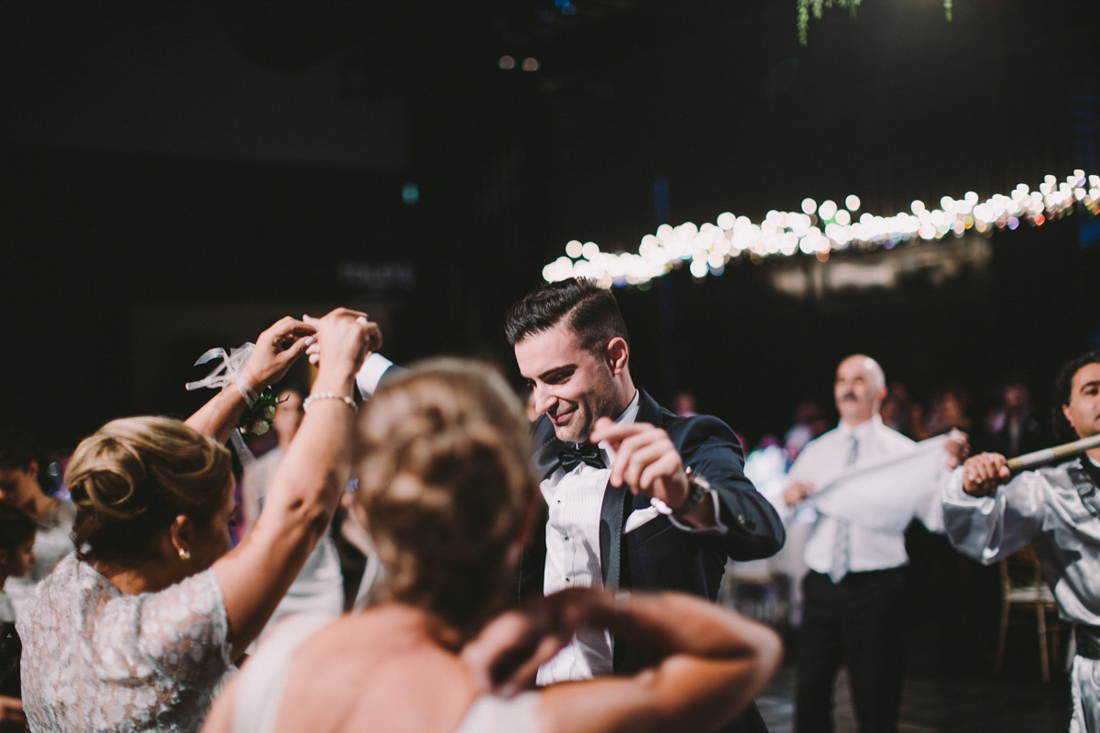 Pinar Evan-Dean Raphael-Melbourne Wedding Photographer-202.jpg