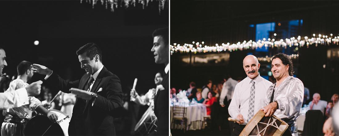 Pinar Evan-Dean Raphael-Melbourne Wedding Photographer-203.jpg