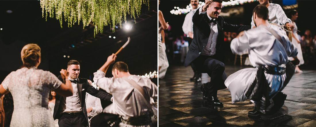 Pinar Evan-Dean Raphael-Melbourne Wedding Photographer-204.jpg
