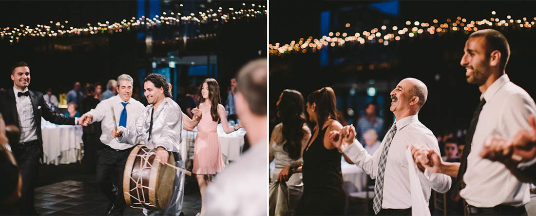 Pinar Evan-Dean Raphael-Melbourne Wedding Photographer-205.jpg