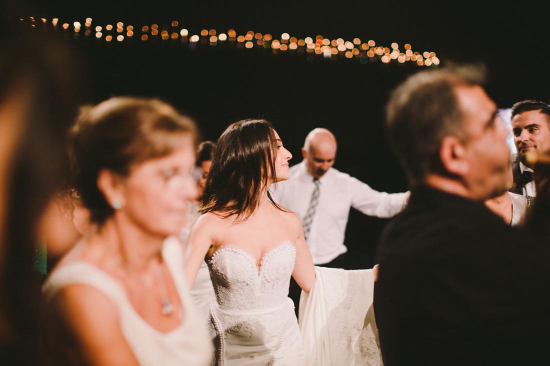 Pinar Evan-Dean Raphael-Melbourne Wedding Photographer-207.jpg
