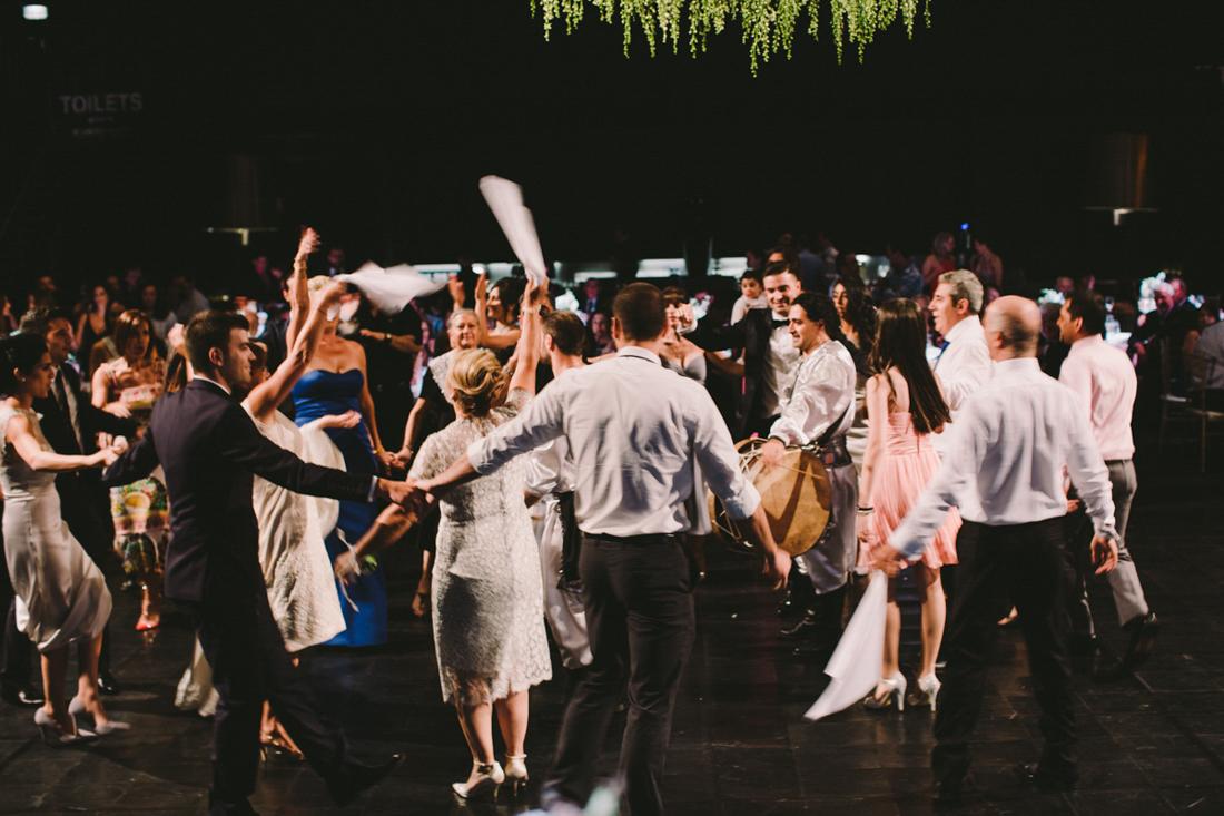 Pinar Evan-Dean Raphael-Melbourne Wedding Photographer-208.jpg