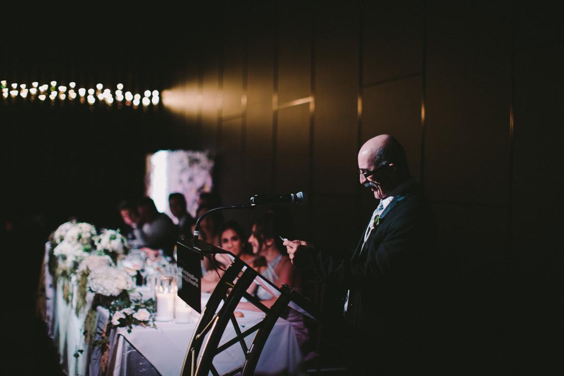 Pinar Evan-Dean Raphael-Melbourne Wedding Photographer-210.jpg