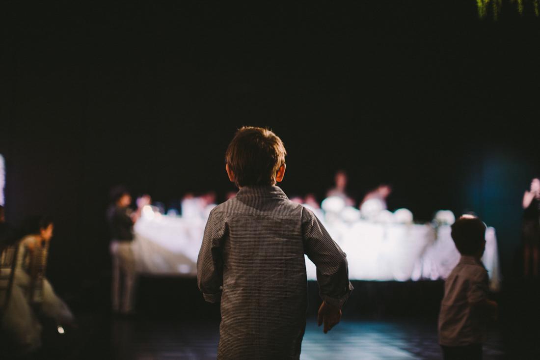 Pinar Evan-Dean Raphael-Melbourne Wedding Photographer-213.jpg
