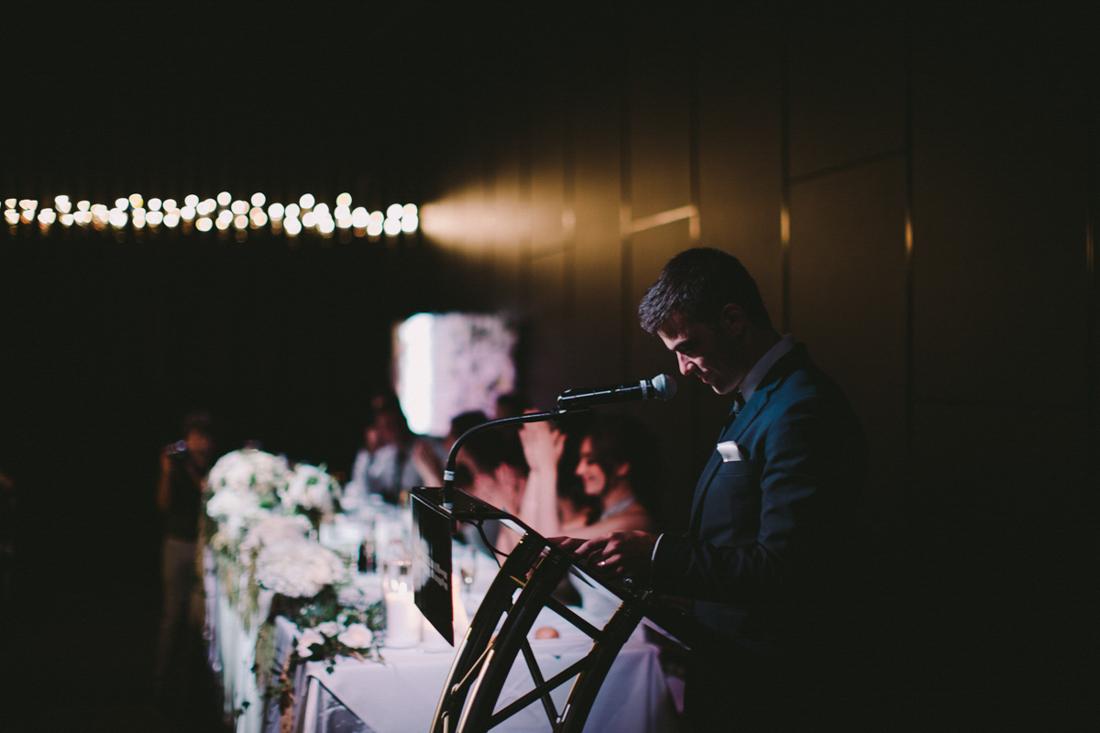 Pinar Evan-Dean Raphael-Melbourne Wedding Photographer-214.jpg