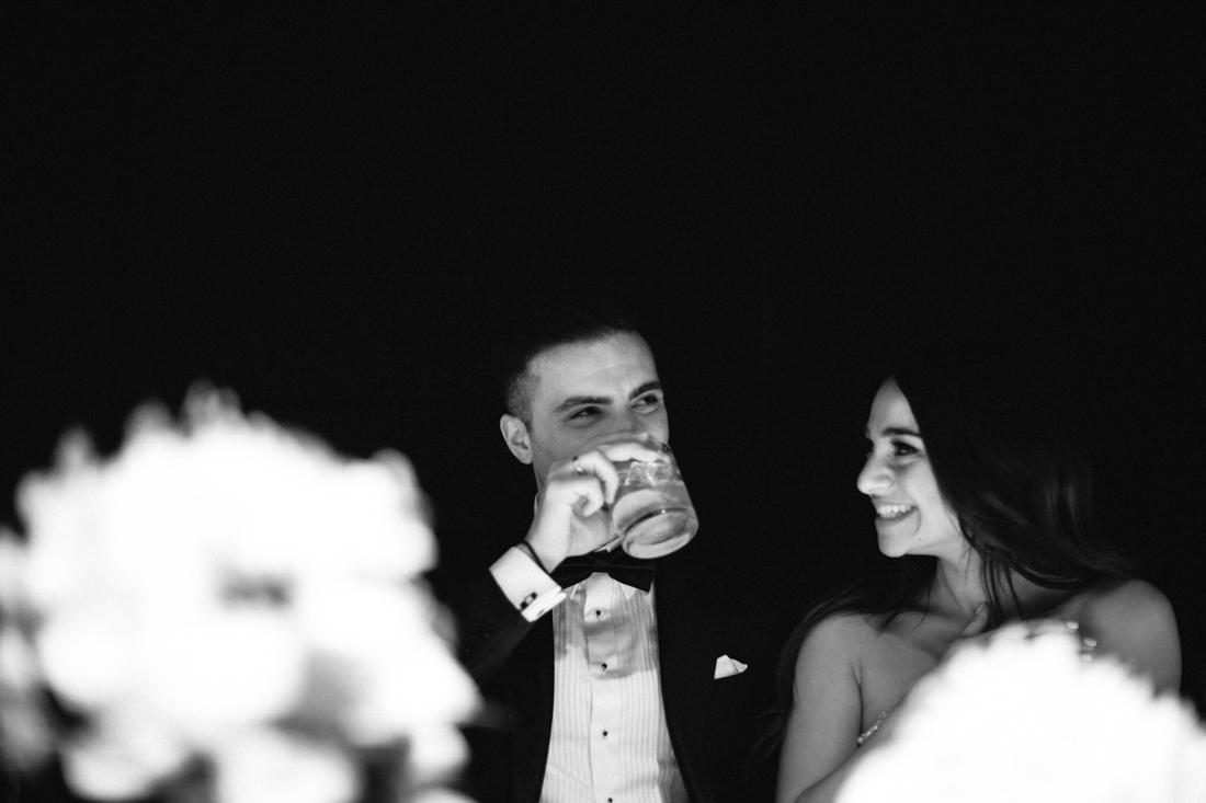 Pinar Evan-Dean Raphael-Melbourne Wedding Photographer-215.jpg