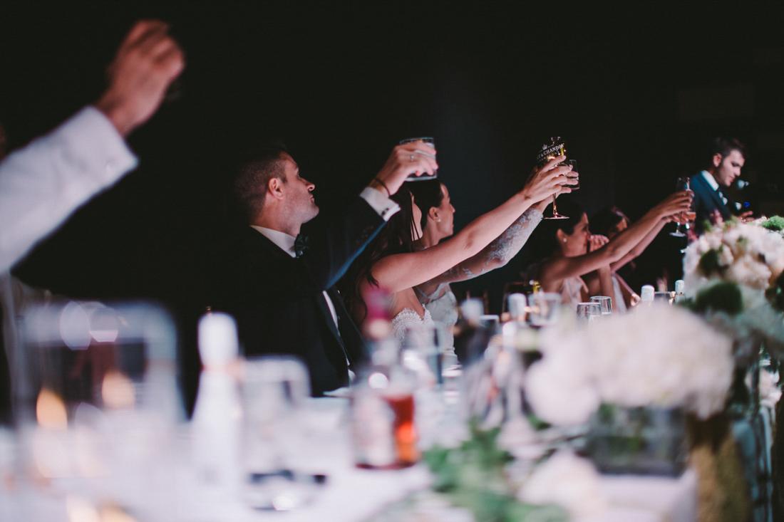 Pinar Evan-Dean Raphael-Melbourne Wedding Photographer-216.jpg