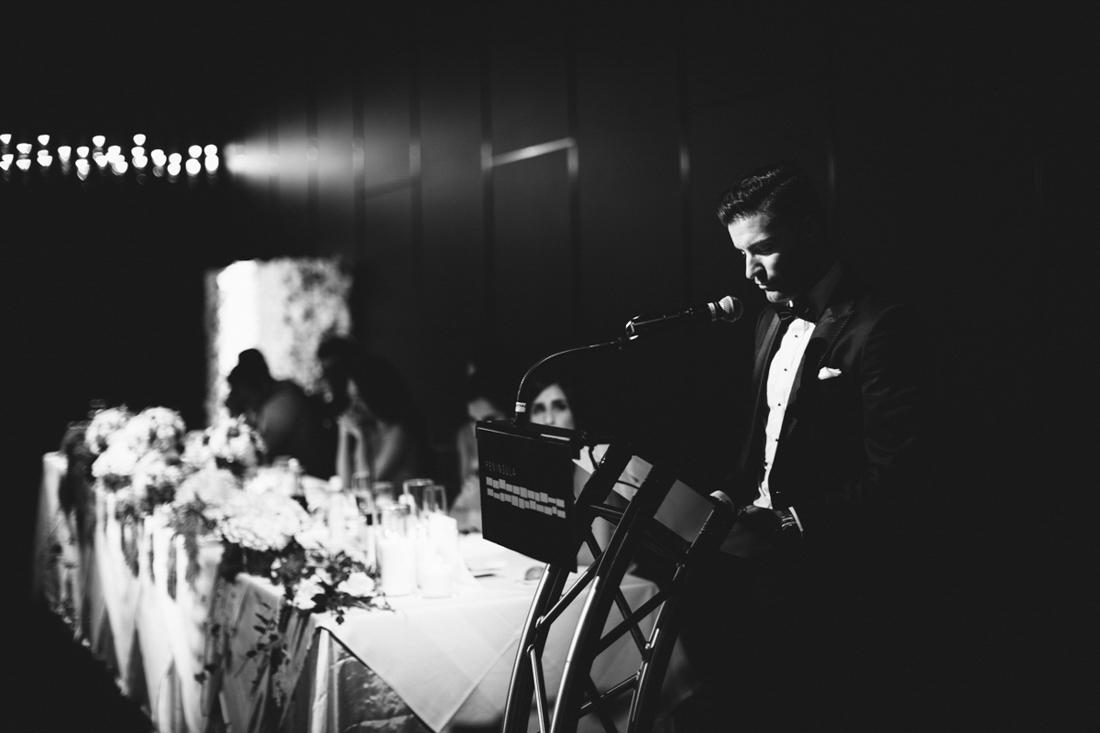 Pinar Evan-Dean Raphael-Melbourne Wedding Photographer-217.jpg