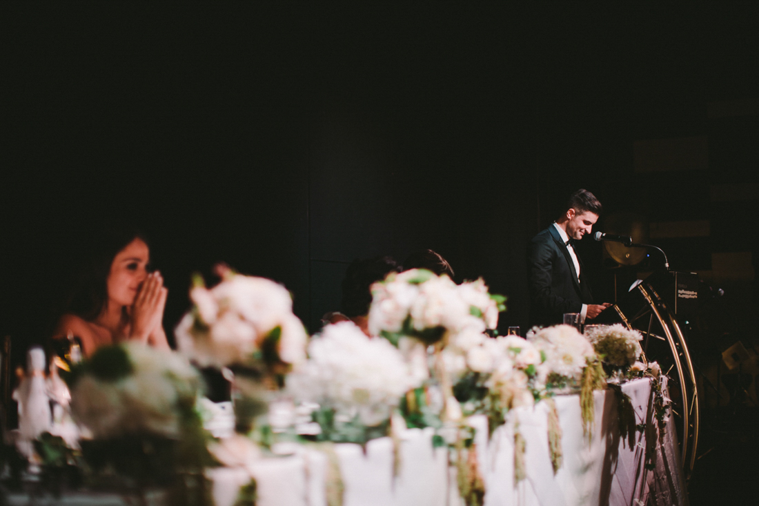 Pinar Evan-Dean Raphael-Melbourne Wedding Photographer-219.jpg