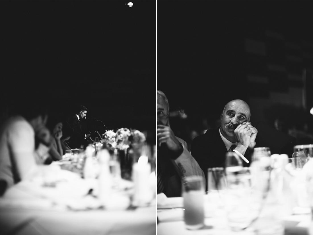 Pinar Evan-Dean Raphael-Melbourne Wedding Photographer-220.jpg