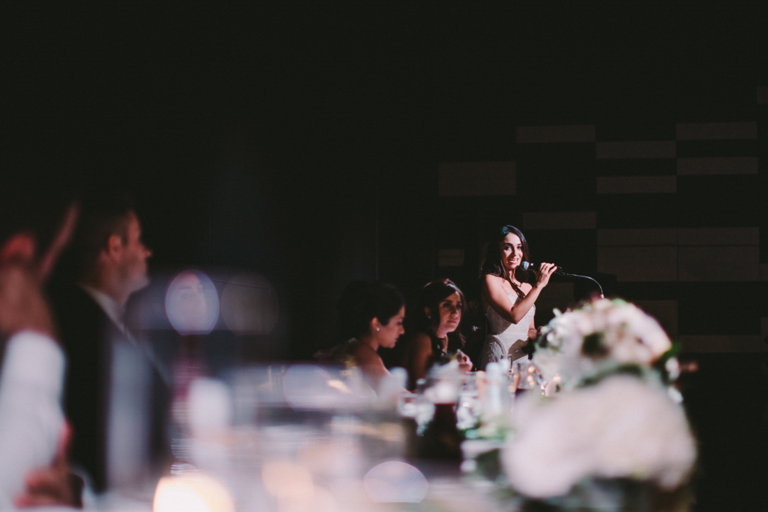 Pinar Evan-Dean Raphael-Melbourne Wedding Photographer-221.jpg