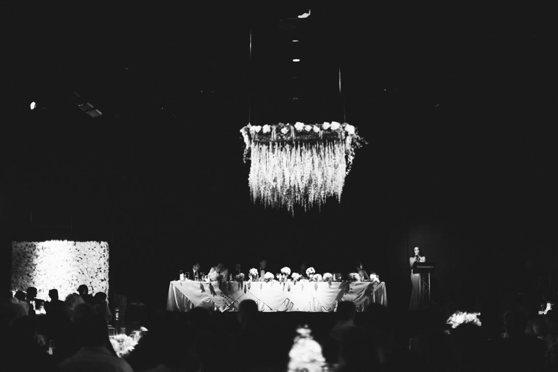Pinar Evan-Dean Raphael-Melbourne Wedding Photographer-222.jpg