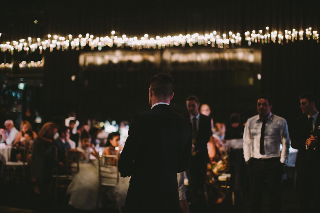Pinar Evan-Dean Raphael-Melbourne Wedding Photographer-223.jpg