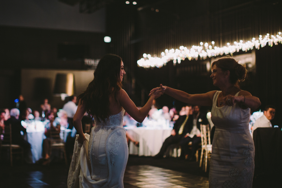 Pinar Evan-Dean Raphael-Melbourne Wedding Photographer-224.jpg