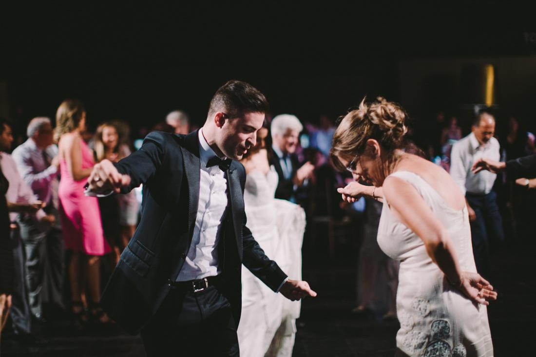 Pinar Evan-Dean Raphael-Melbourne Wedding Photographer-225.jpg