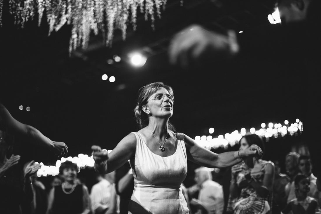 Pinar Evan-Dean Raphael-Melbourne Wedding Photographer-227.jpg