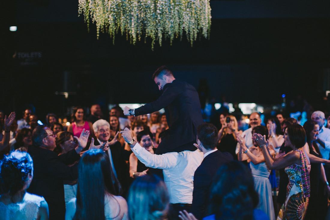 Pinar Evan-Dean Raphael-Melbourne Wedding Photographer-228.jpg