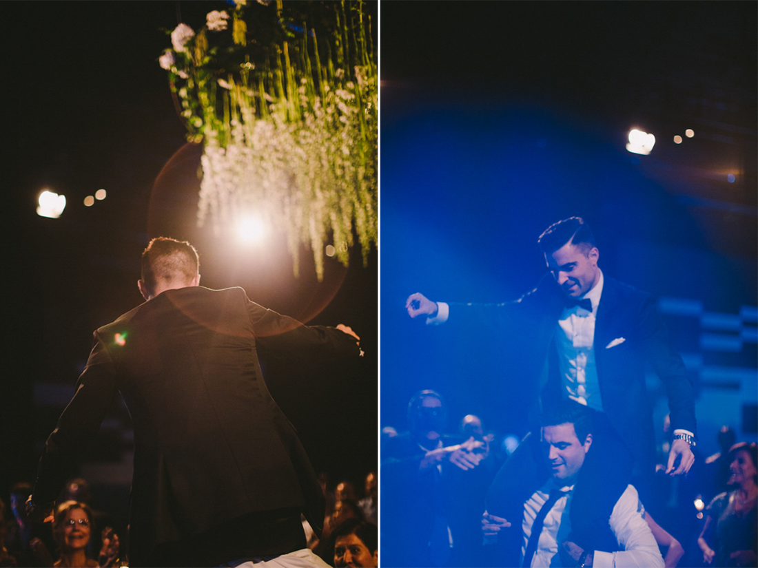 Pinar Evan-Dean Raphael-Melbourne Wedding Photographer-229.jpg