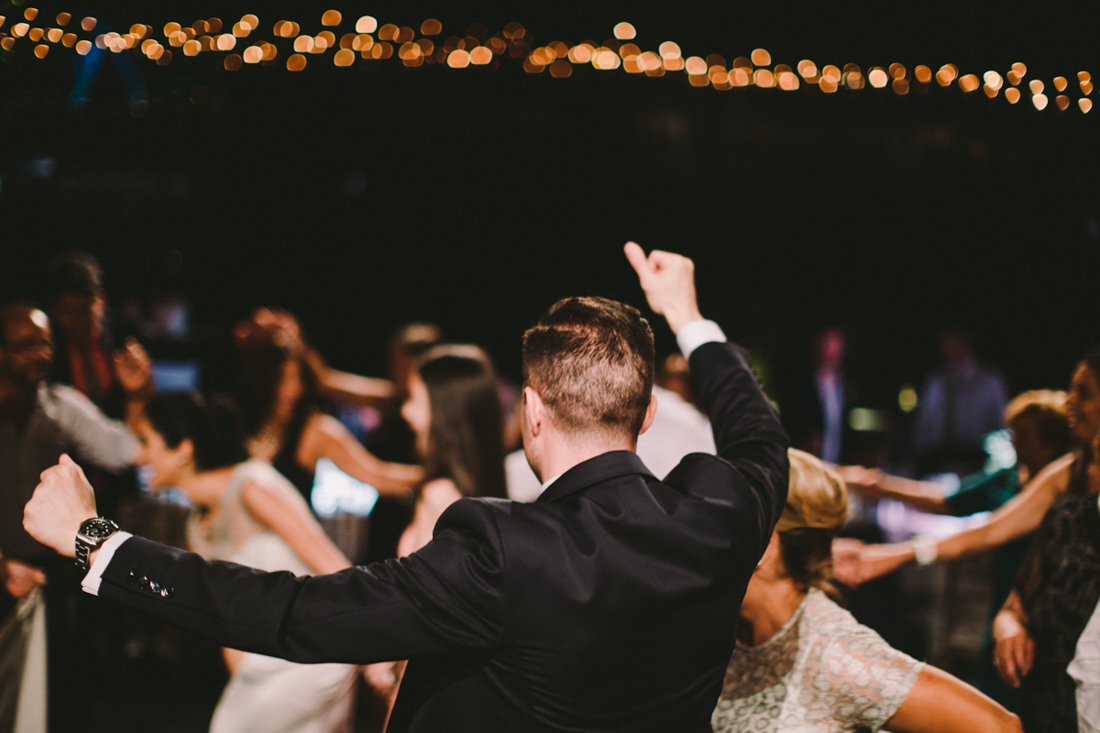 Pinar Evan-Dean Raphael-Melbourne Wedding Photographer-230.jpg