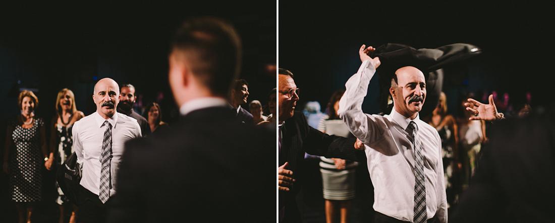 Pinar Evan-Dean Raphael-Melbourne Wedding Photographer-231.jpg
