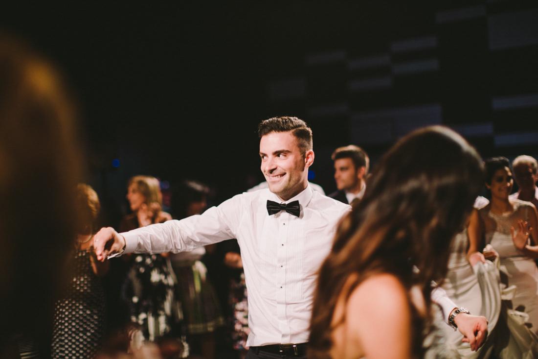 Pinar Evan-Dean Raphael-Melbourne Wedding Photographer-232.jpg