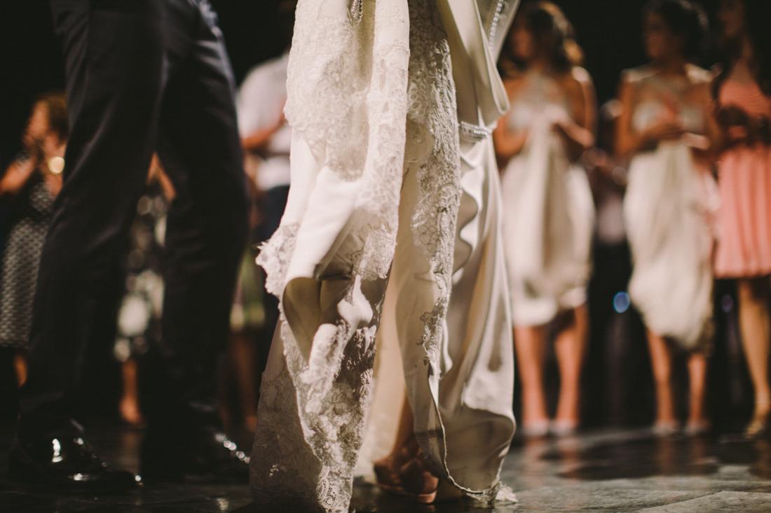 Pinar Evan-Dean Raphael-Melbourne Wedding Photographer-233.jpg