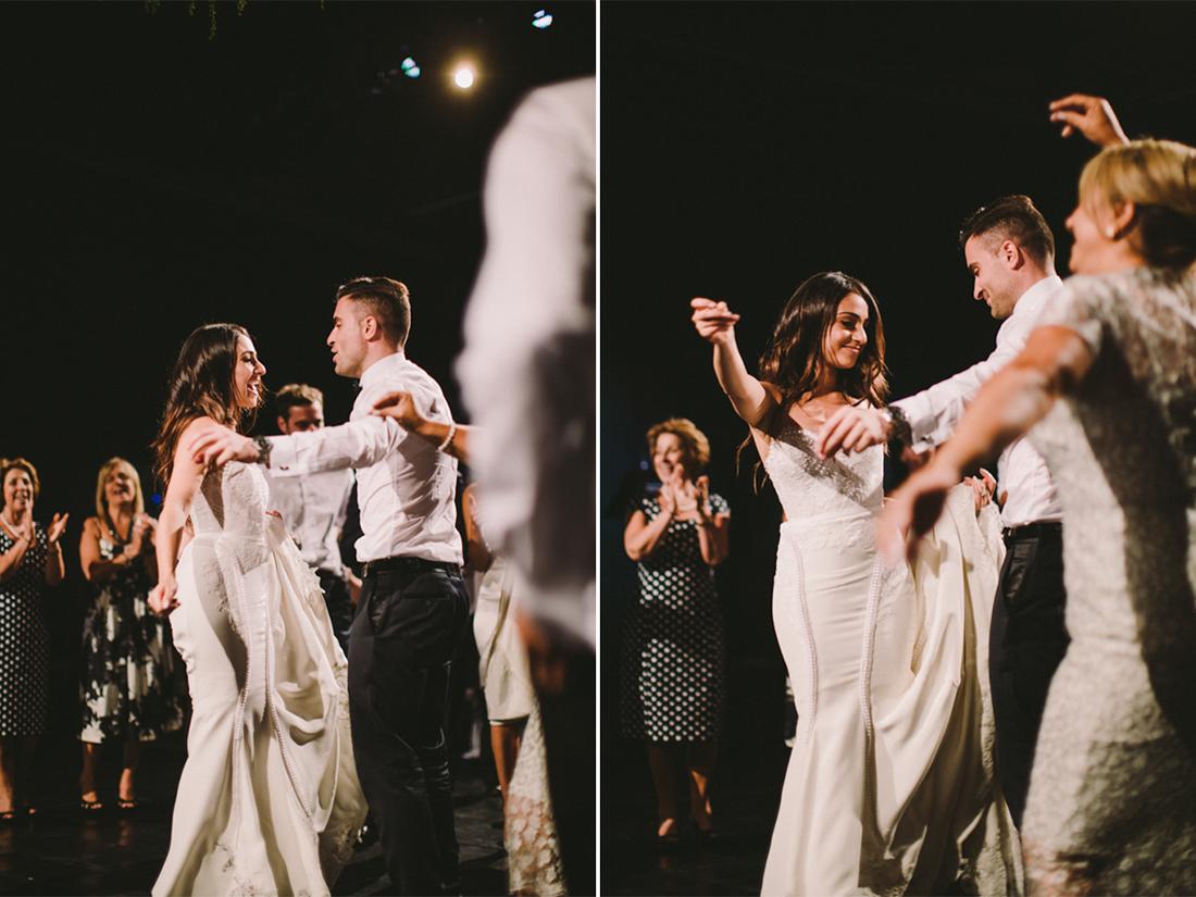 Pinar Evan-Dean Raphael-Melbourne Wedding Photographer-234.jpg
