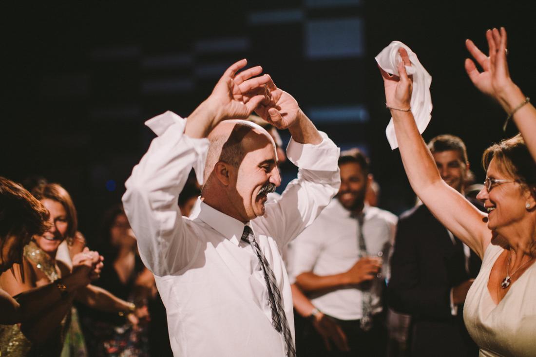 Pinar Evan-Dean Raphael-Melbourne Wedding Photographer-235.jpg