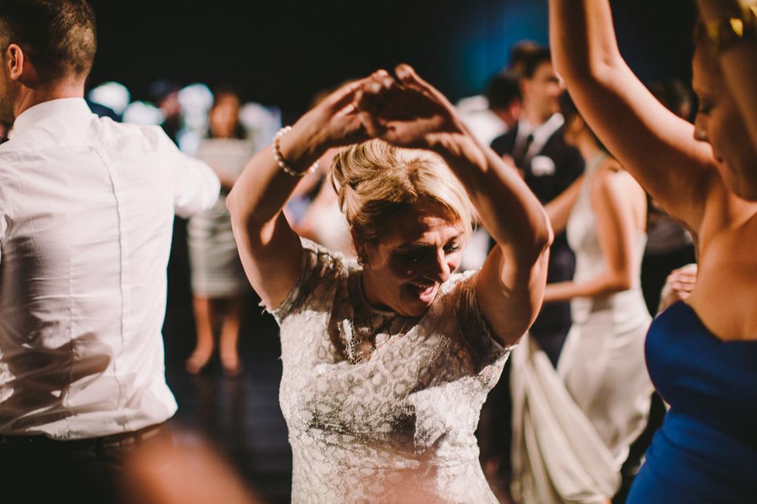 Pinar Evan-Dean Raphael-Melbourne Wedding Photographer-237.jpg
