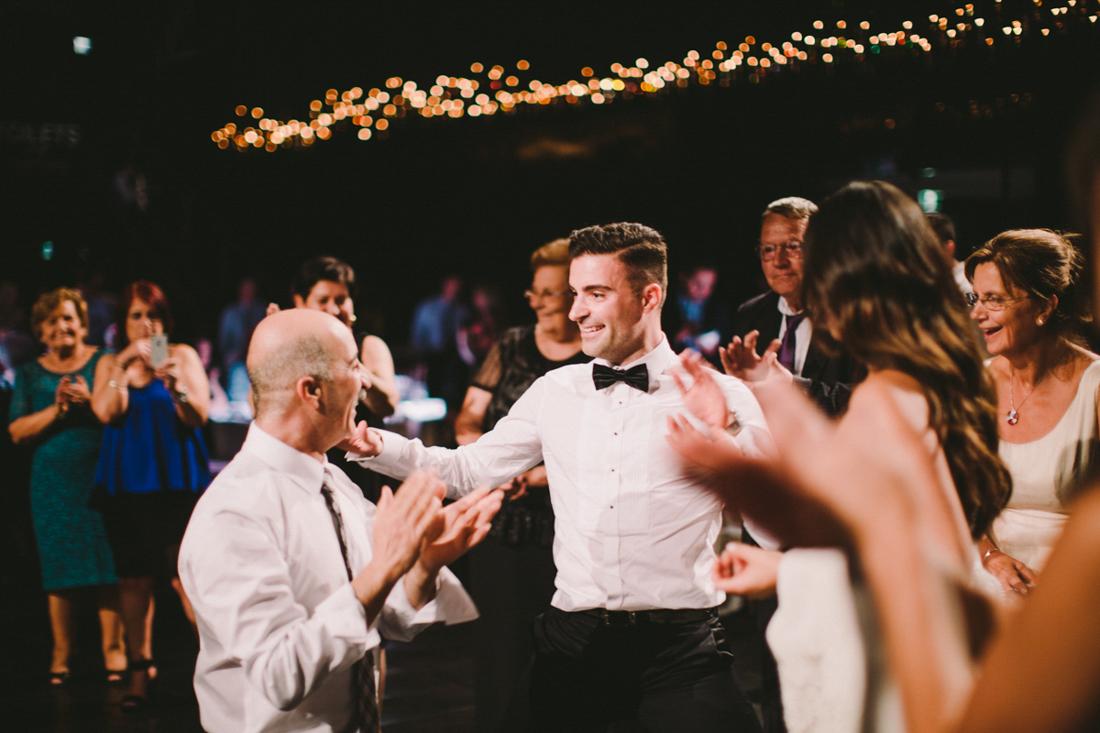 Pinar Evan-Dean Raphael-Melbourne Wedding Photographer-239.jpg