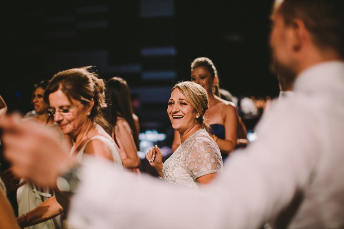 Pinar Evan-Dean Raphael-Melbourne Wedding Photographer-241.jpg
