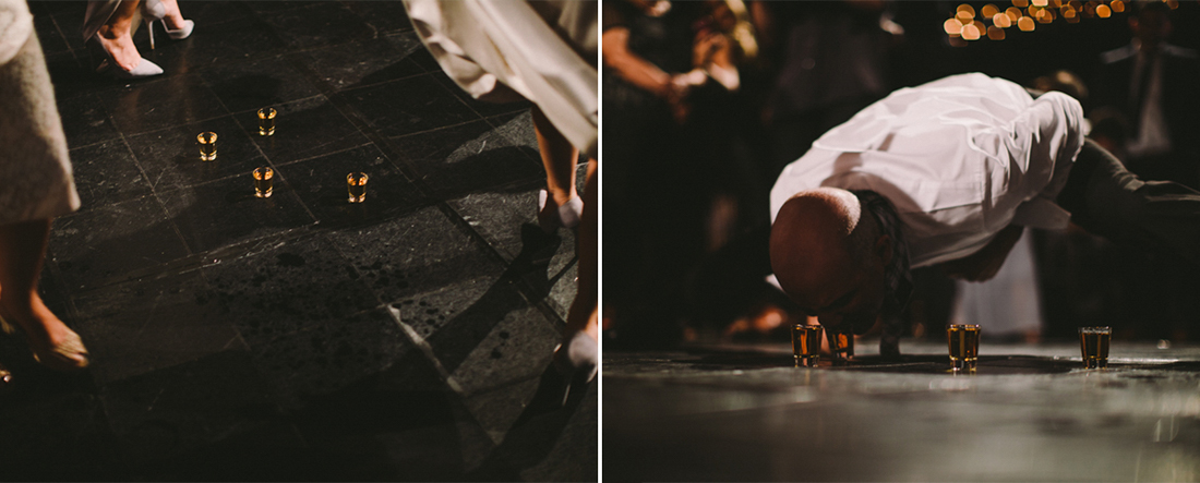 Pinar Evan-Dean Raphael-Melbourne Wedding Photographer-242.jpg