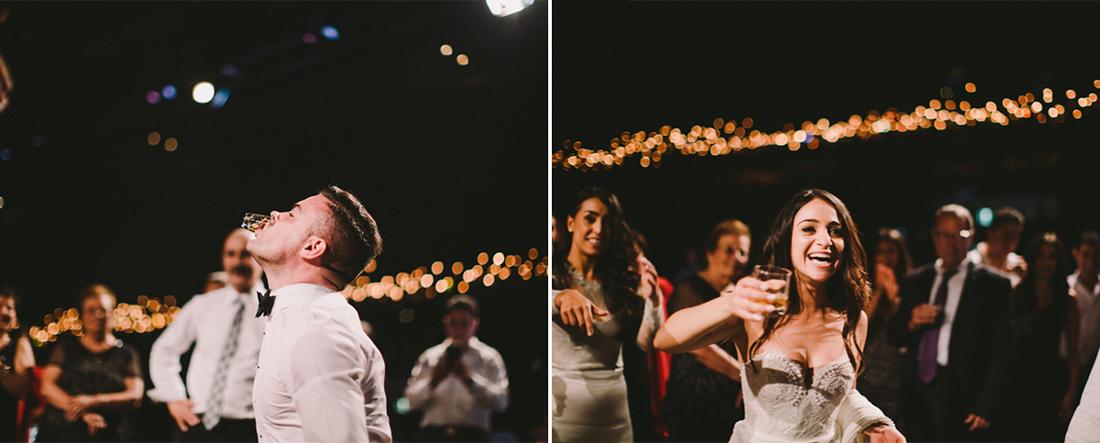 Pinar Evan-Dean Raphael-Melbourne Wedding Photographer-243.jpg