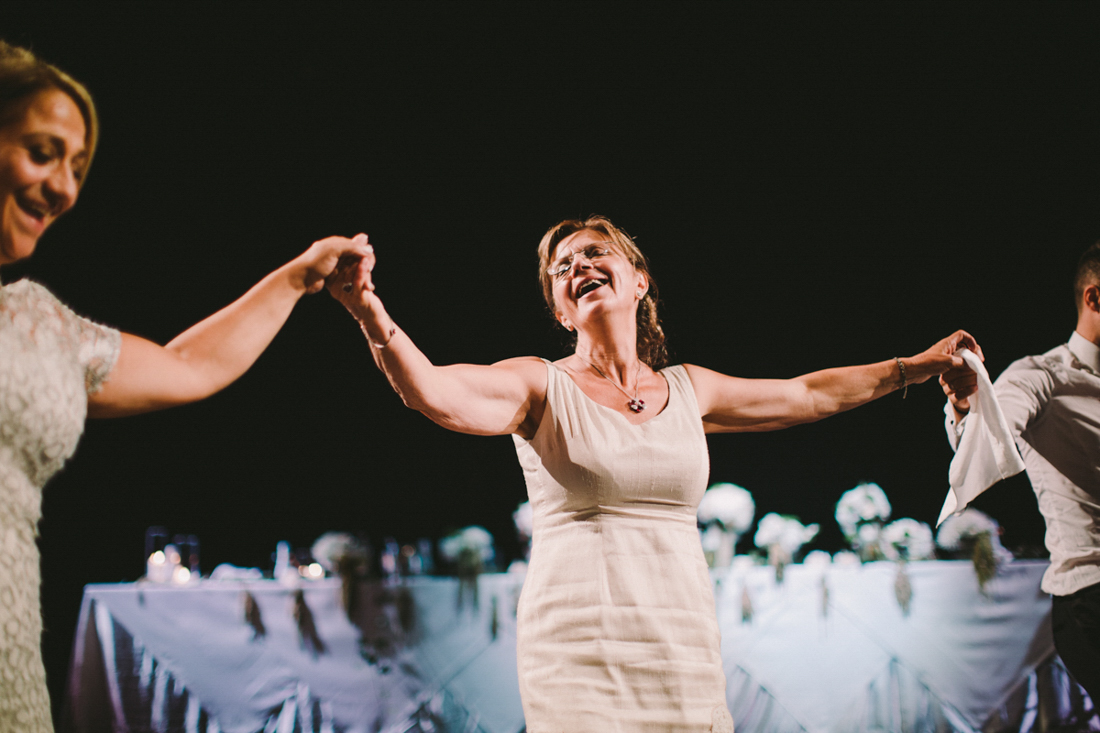 Pinar Evan-Dean Raphael-Melbourne Wedding Photographer-244.jpg