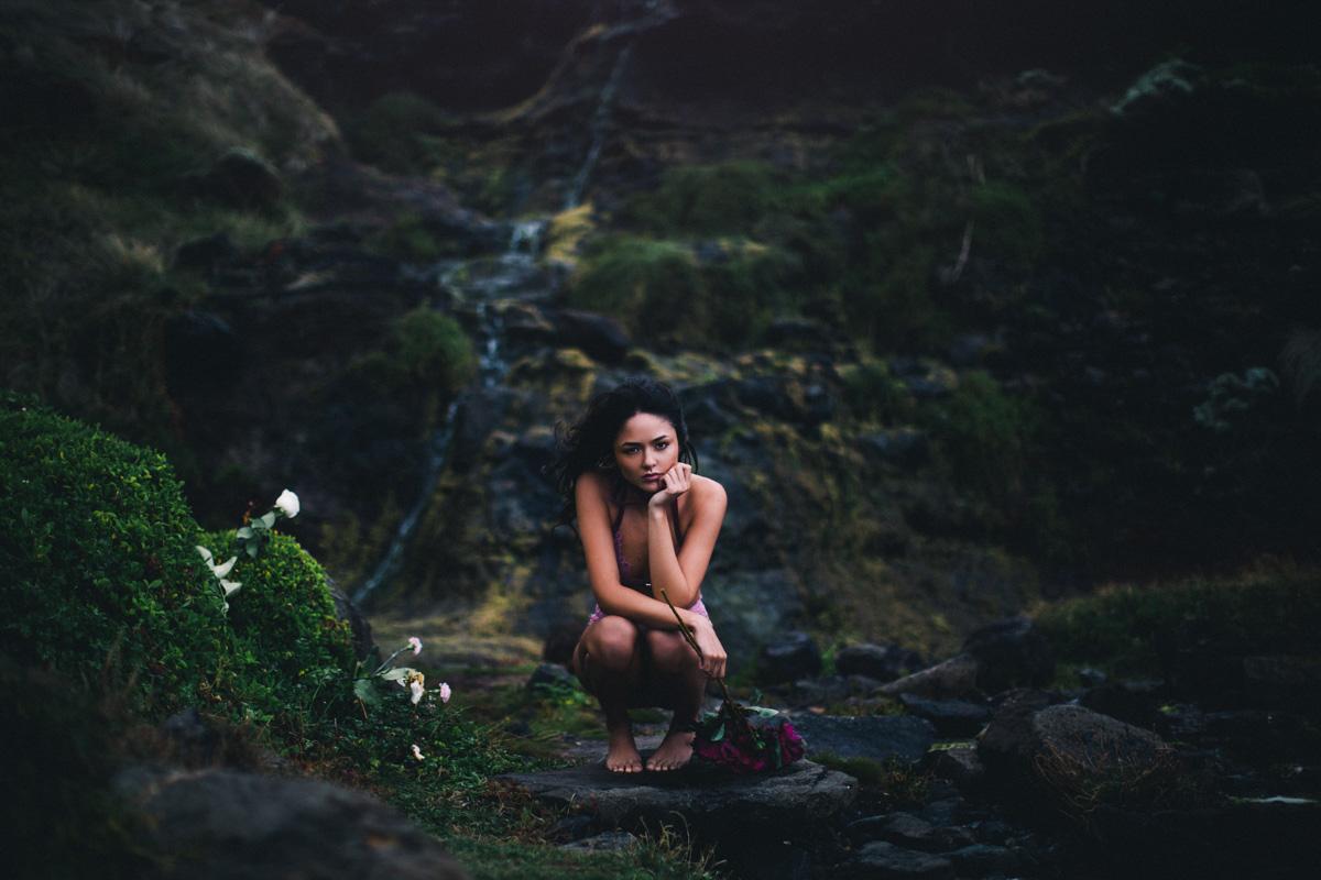 Sarah Lamkin-Dean Raphael-s-2.jpg