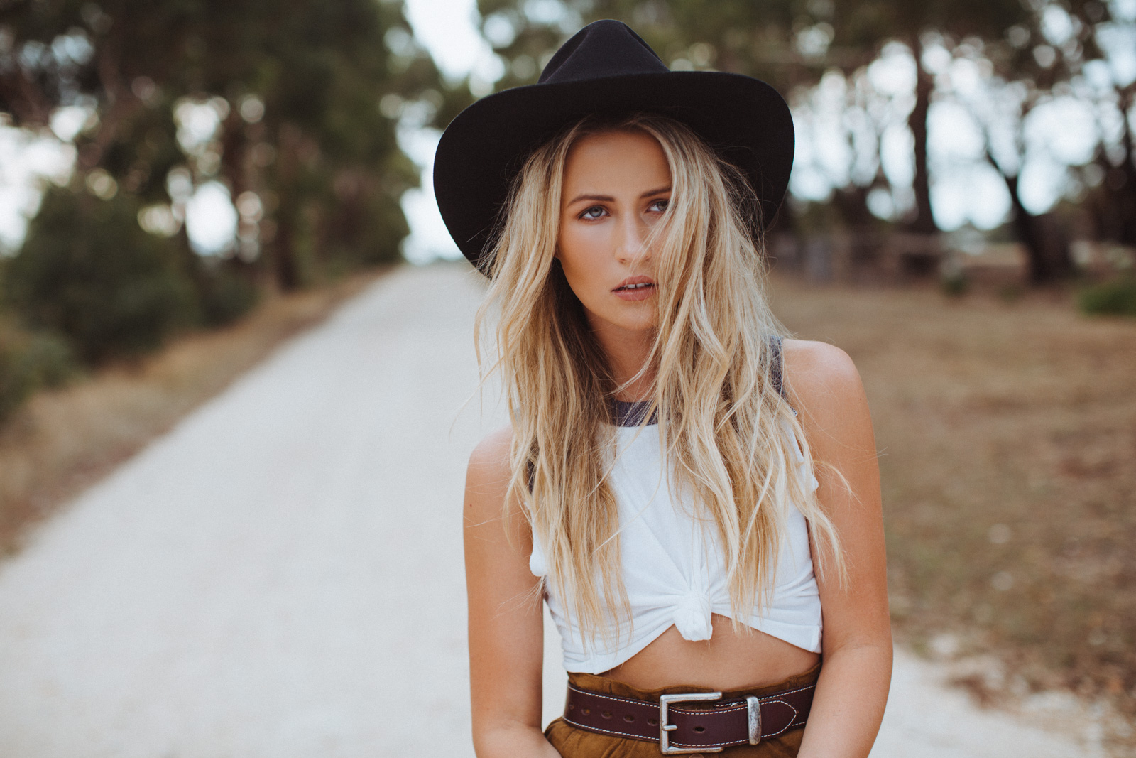 Dallas Jays-Dean Raphael-Melbourne Fashion photographer-1.jpg