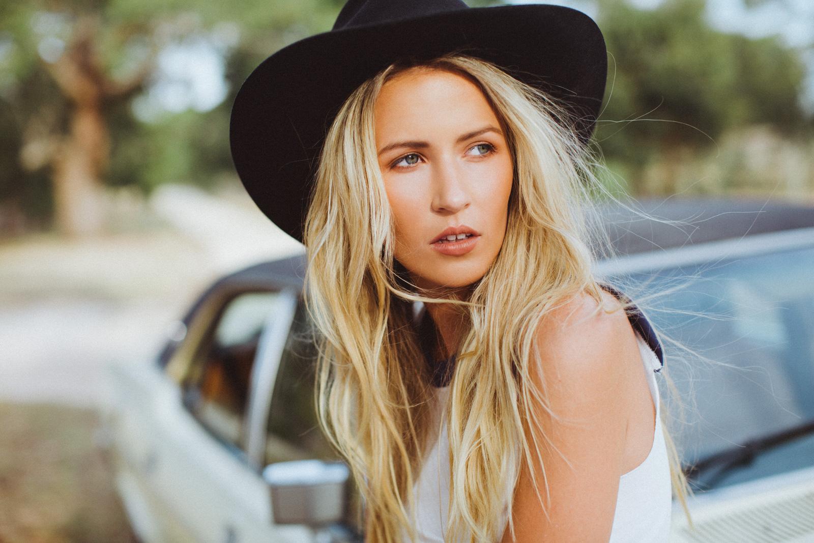 Dallas Jays-Dean Raphael-Melbourne Fashion photographer-3.jpg