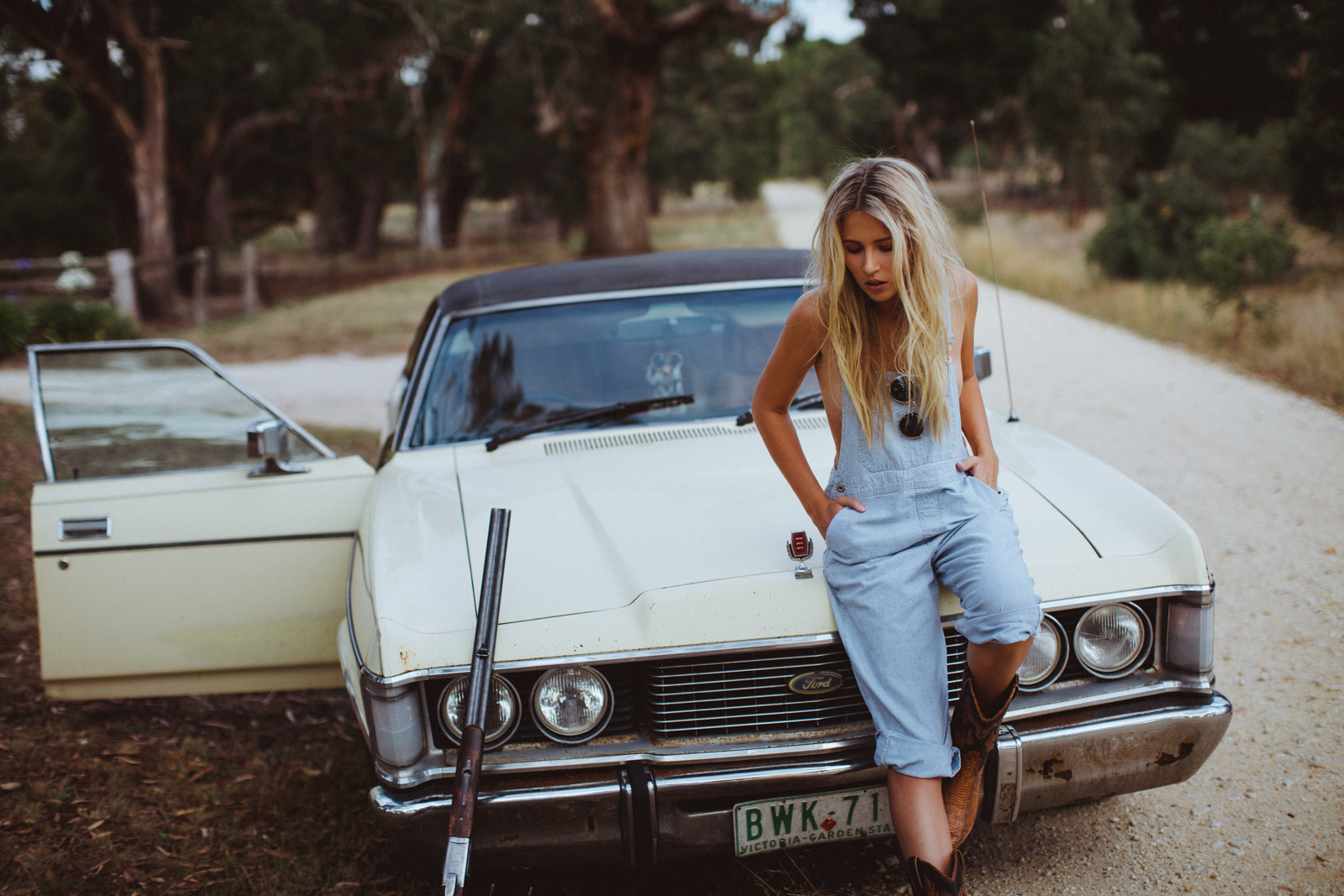 Dallas Jays-Dean Raphael-Melbourne Fashion photographer-5.jpg