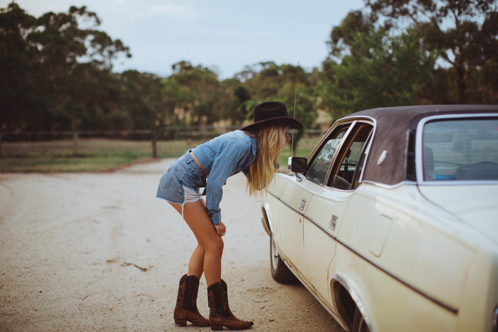 Dallas Jays-Dean Raphael-Melbourne Fashion photographer-7.jpg