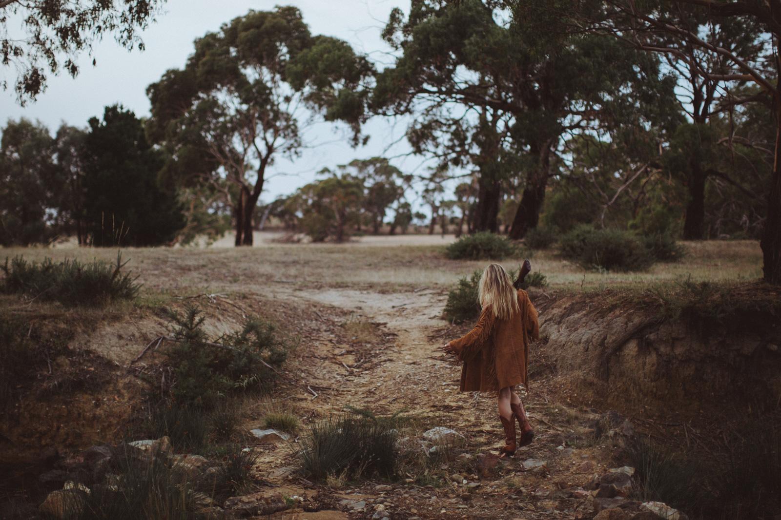 Dallas Jays-Dean Raphael-Melbourne Fashion photographer-11.jpg