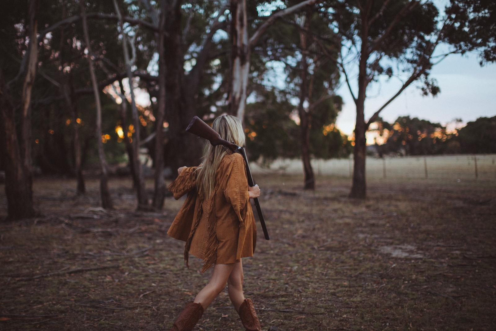 Dallas Jays-Dean Raphael-Melbourne Fashion photographer-12.jpg