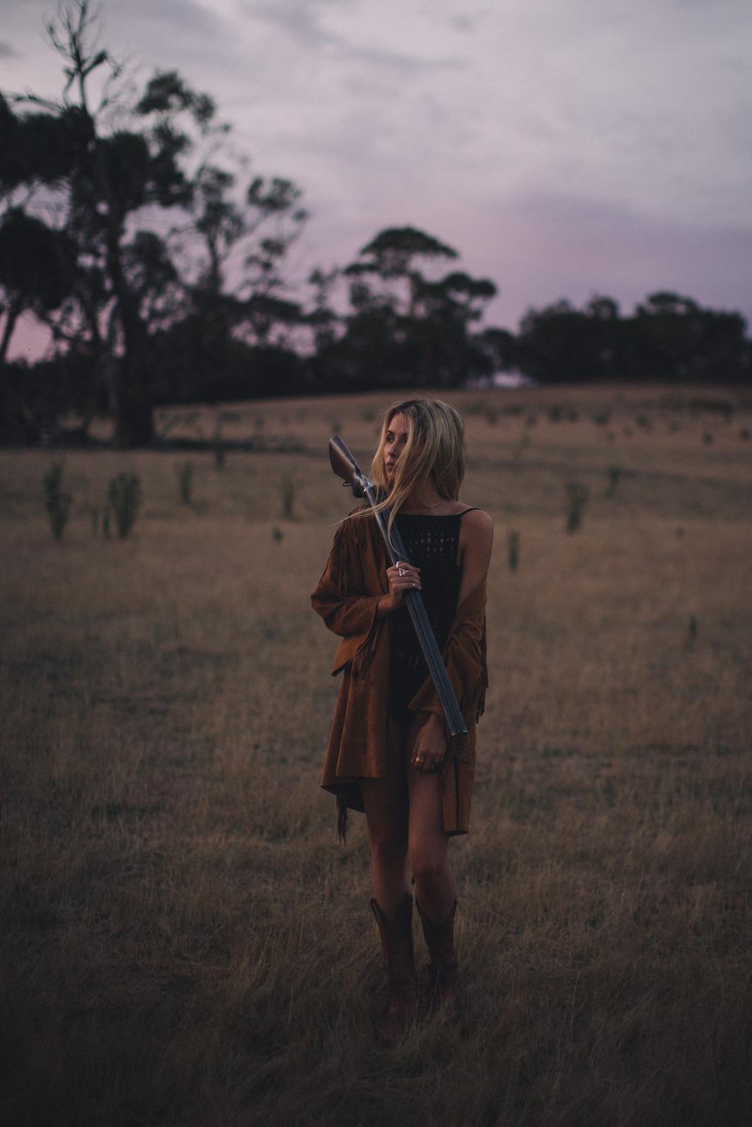 Dallas Jays-Dean Raphael-Melbourne Fashion photographer-14.jpg