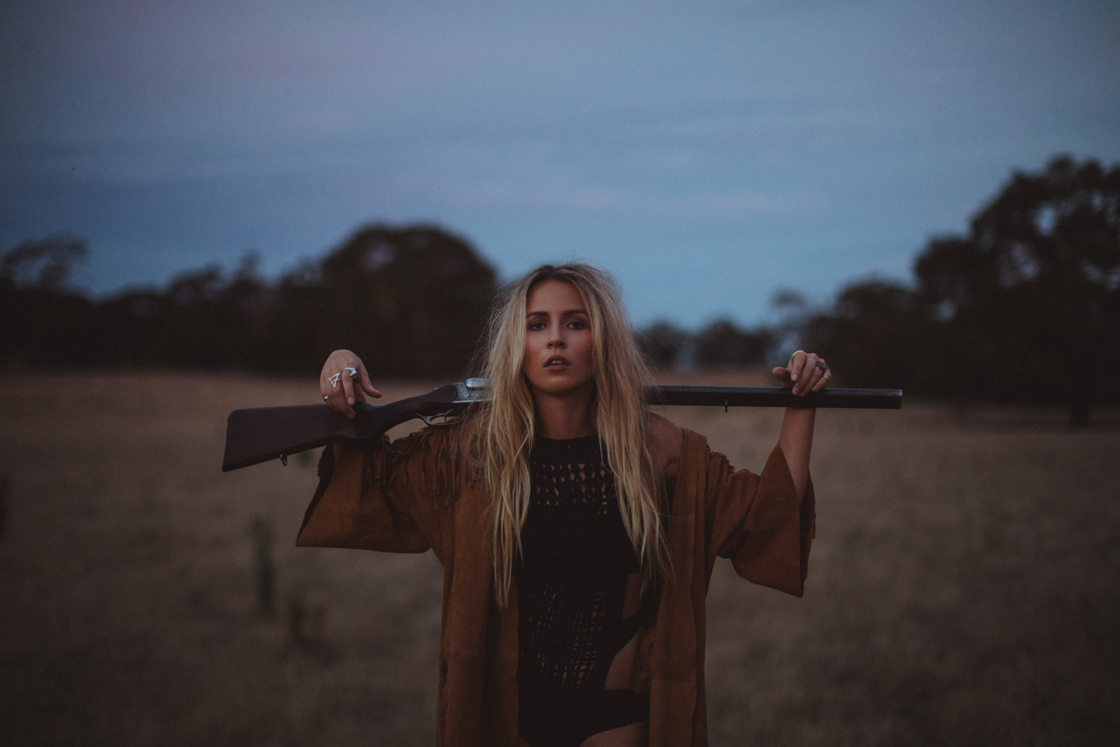 Dallas Jays-Dean Raphael-Melbourne Fashion photographer-16.jpg