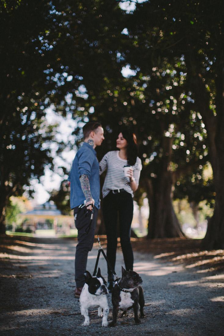 Melbourne Engagement-Dean Raphael-9.jpg